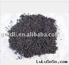 artificial graphite scrap