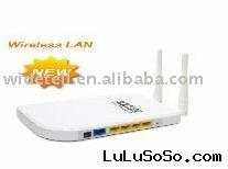 best selling wireless router