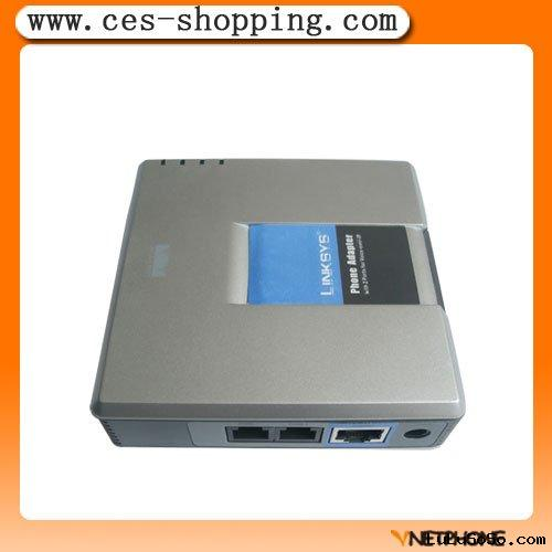 cheap linksys router