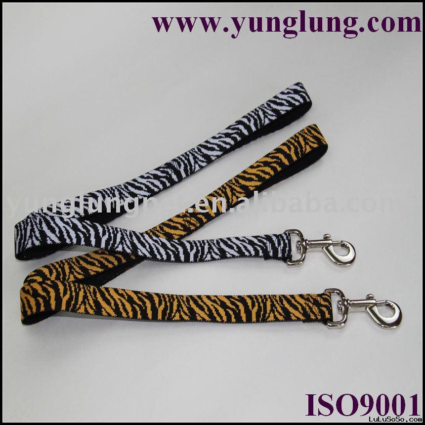collar chain leash