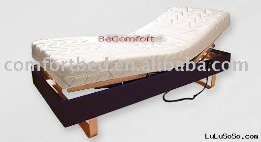 electric bed supplier