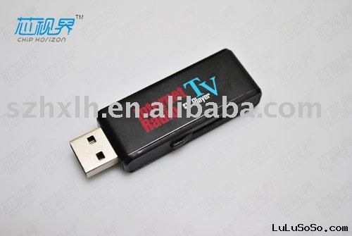 electronic gadgets gifts