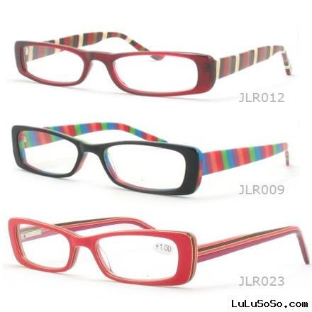 fashion reading glasses, reading glass, plastic reading glasses