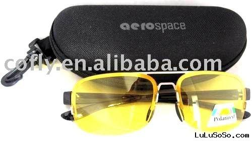 promotion gifts sunglasses