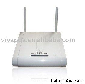 wireless router , wifi router