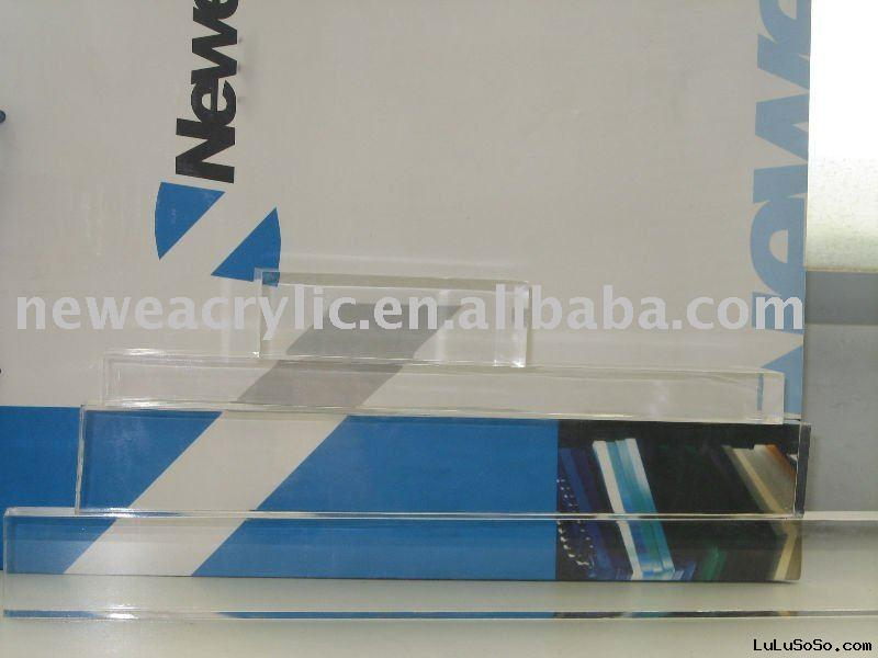 Acrylic sheet, Plastic sheet
