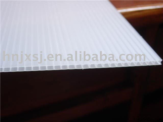 Clear Plastic Sheets For Sale Price China Manufacturer