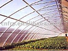 FRP  roof corrugated sheet
