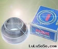 NSK pillow block bearing---UK208