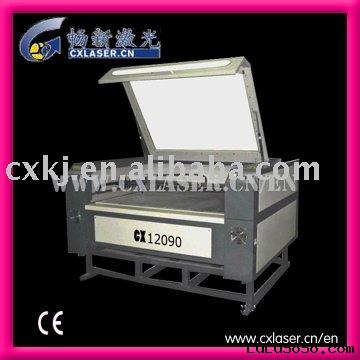 acrylic sheet cutting equipment