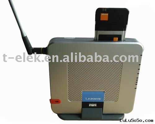 broadband router,modem router