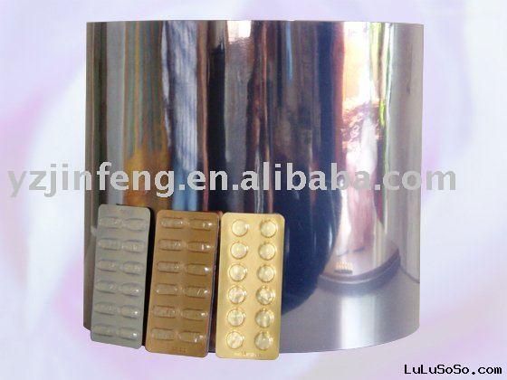 clear plastic PVC sheet