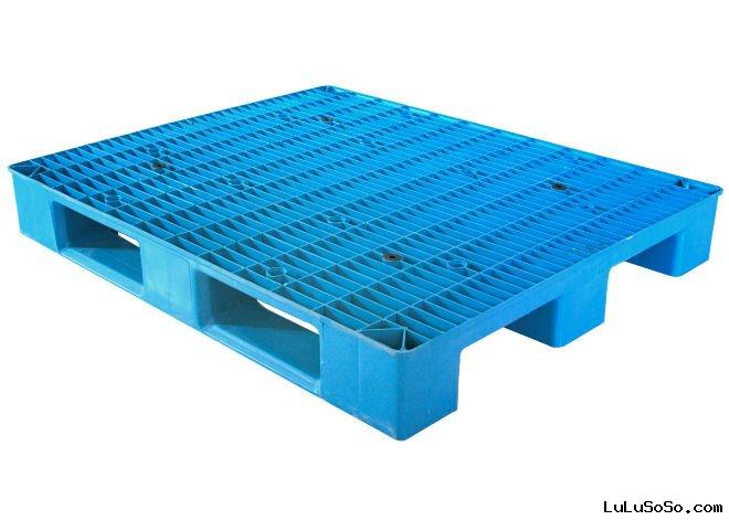 high quality plastic pallet