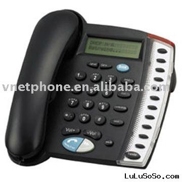 ip phone (supports H323,SIP,protocols,Support Bridge and Router model)