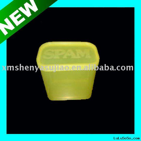 large cute plastic drawer storage box p1026