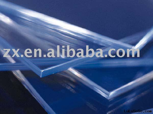 polycarbonate clear plastic sheeting