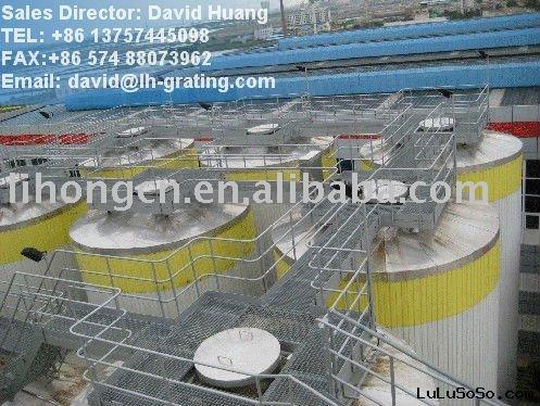 structure Grating