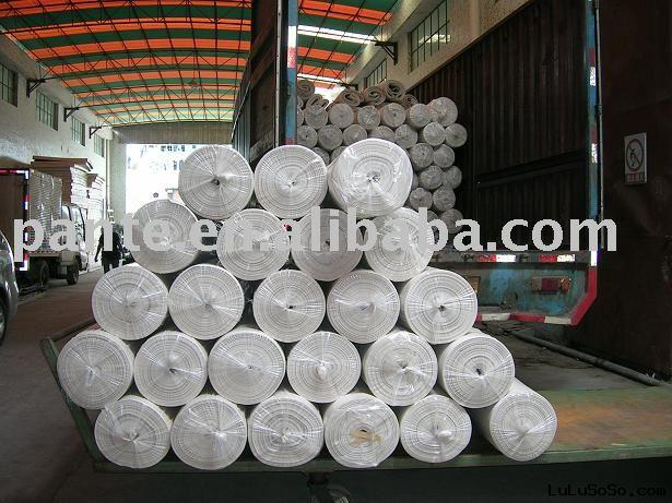 white and black A grade eva foam rolls