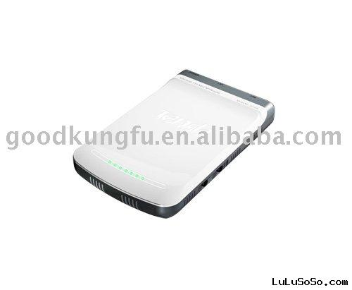 wireless 3G router 3G001