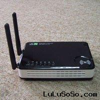 wireless 3g router