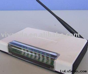 wireless router,wifi router
