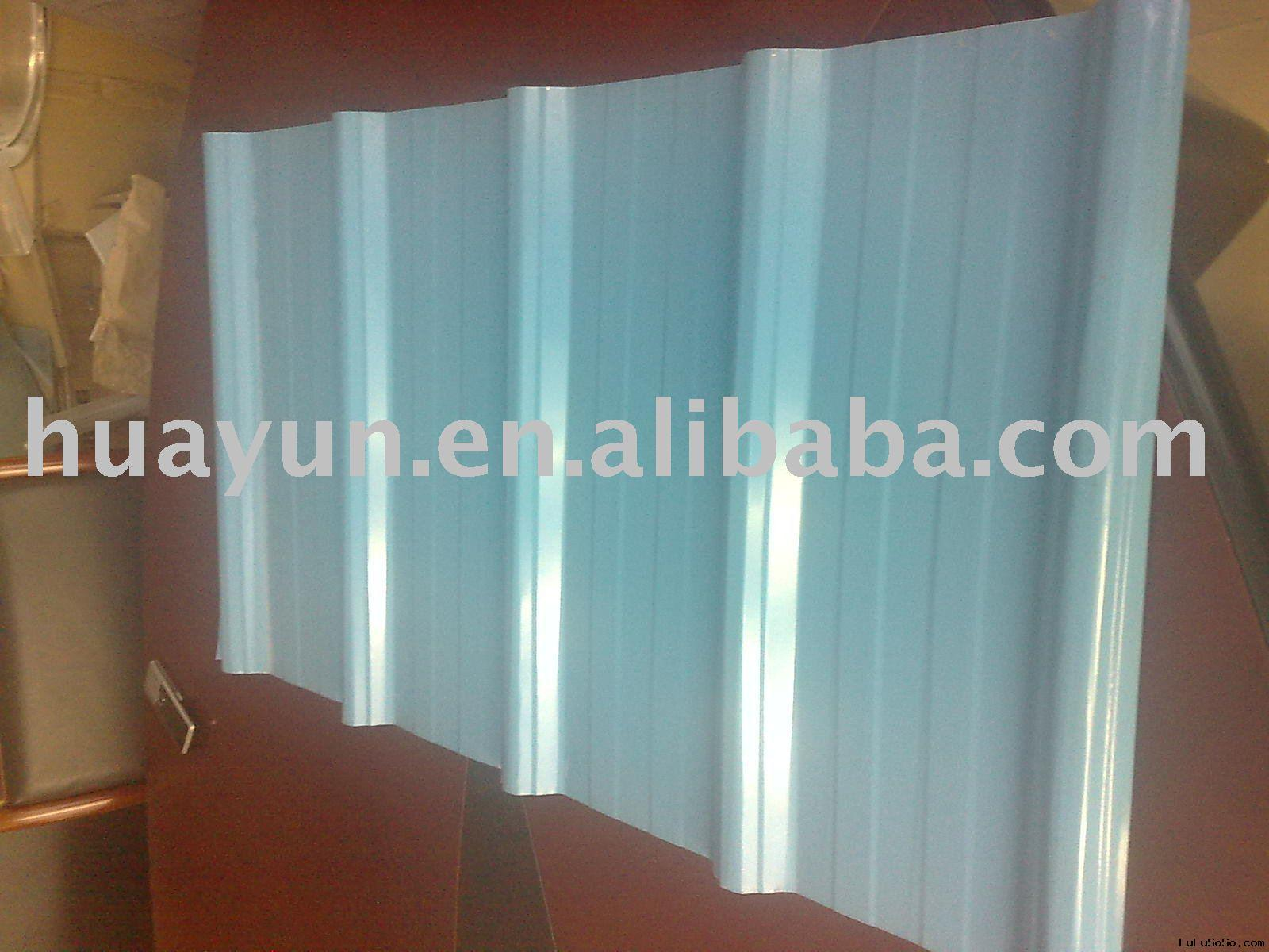 Aluminium Sheet for Ceiling