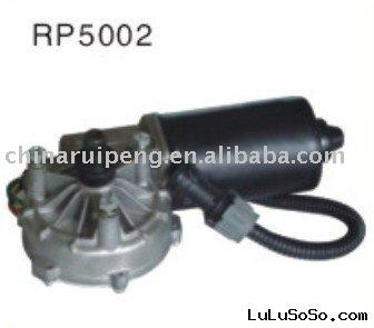 Delong Wiper Motor