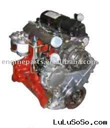 Ford parts 4610 engine 41183