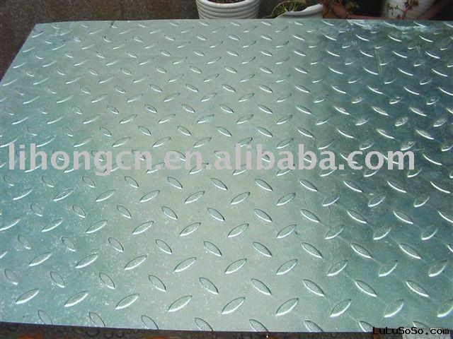 Plastic Diamond Plate Sheets For Sale Price China