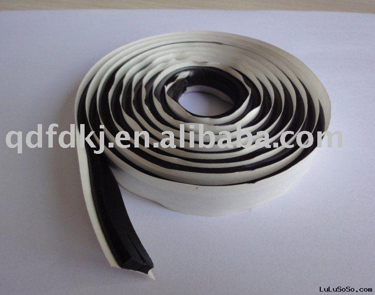 3m Structural Bonding Tape : M vhb structural glazing tape g f for sale price china