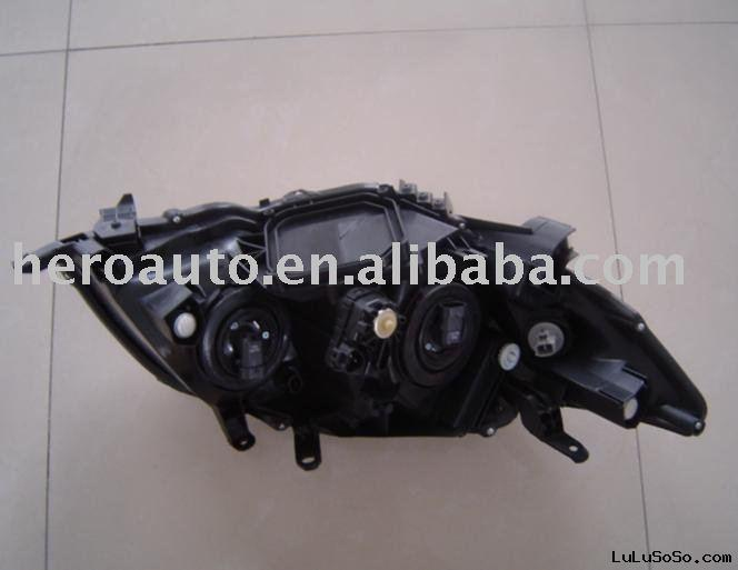 HIGH QUALITY Japanese Used Car Parts