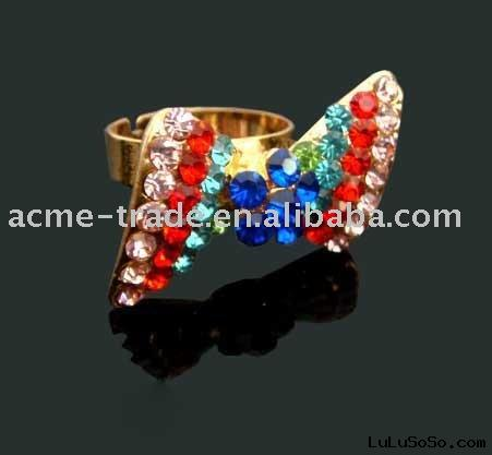 Hot sale wedding ring