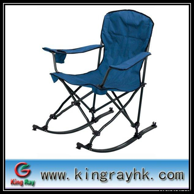 Popular rocker recliner chair