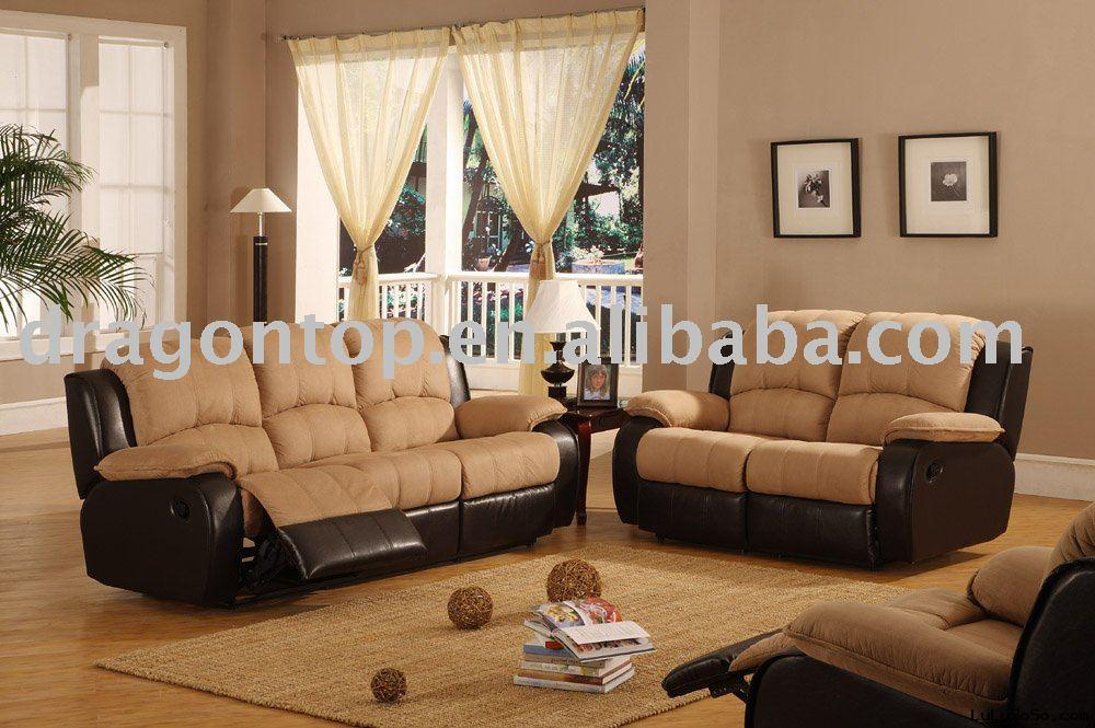 Recliner Sofa Spring For Sale Price China Manufacturer Supplier 1675889