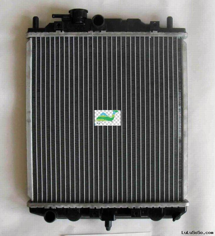 Radiator-903008(for daihatsu l210)