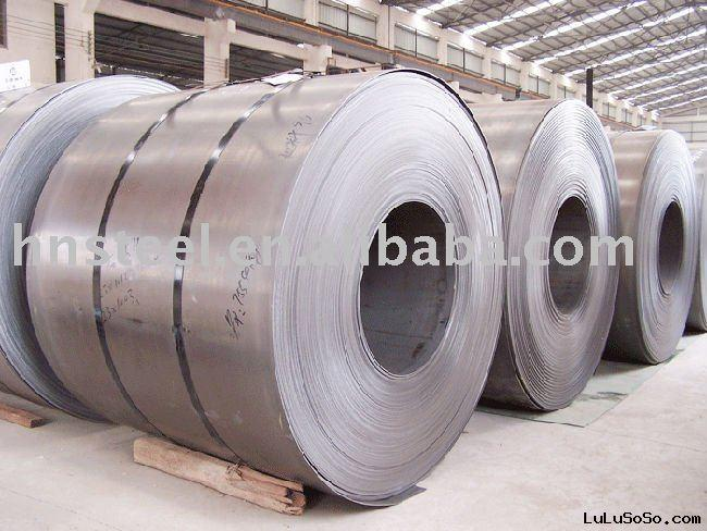 SPCC,ST12,DC01,DC03,DC04,ST37-2G,ect.  Cold rolled steel coil