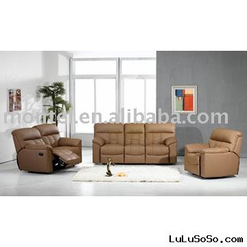 Lazy boy furniture for sale Price China Manufacturer