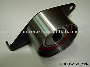 Tension Bearing used for DAIHATSU,SIRION,YRV,CUORE,MOVE VKM77503