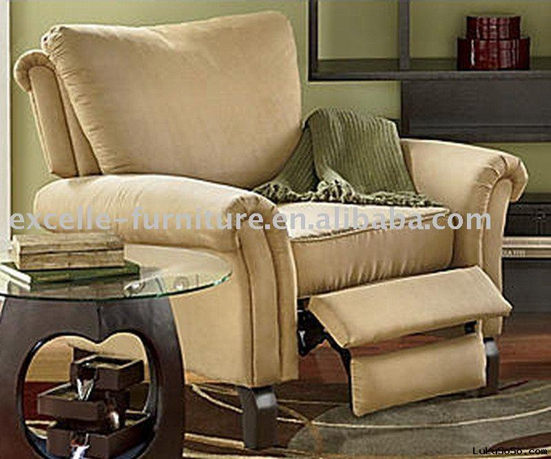 Lazy Boy Push Back Recliner Chair For Sale Price China