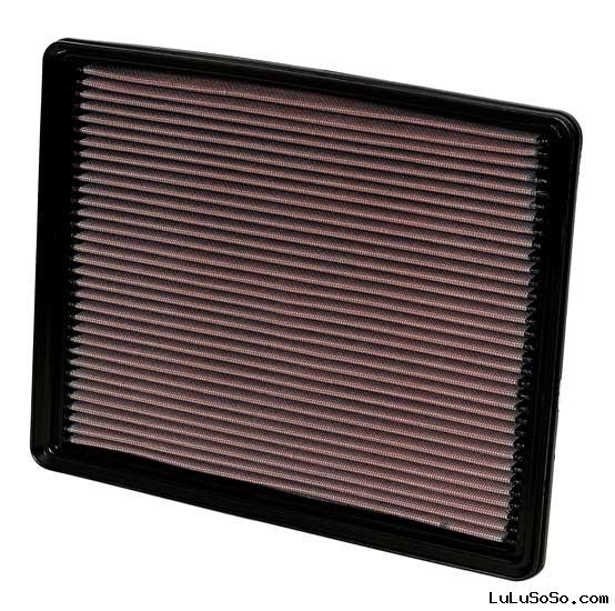 auto part air filter