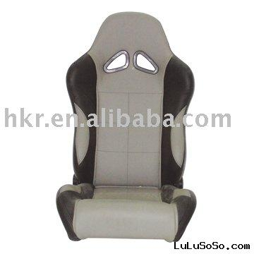 auto parts racing seat