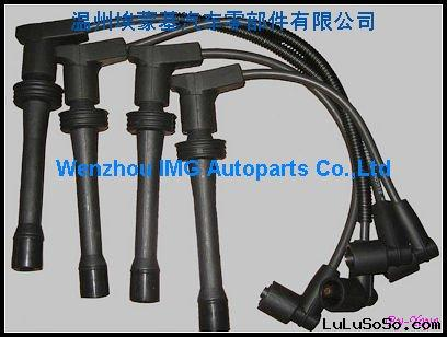 auto spare parts for LADA  car
