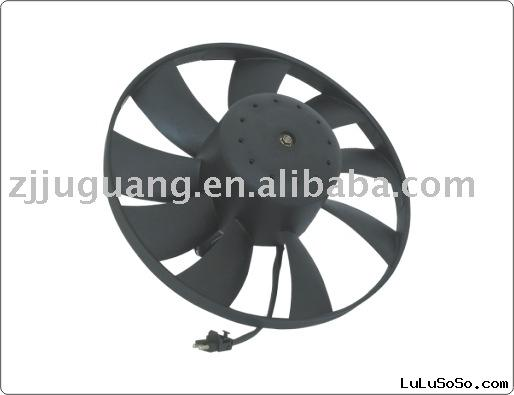 car electric radiator cooling fan(auto parts)