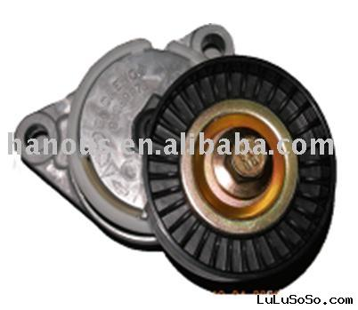 car parts OE NO.96349976