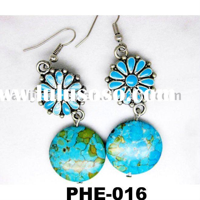 cheap earring, fashion jewelry