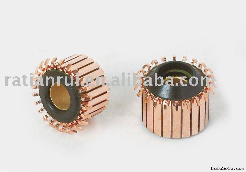 Dc Commutator For Sale Price China Manufacturer Supplier