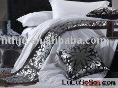 egyptian  bed sheet