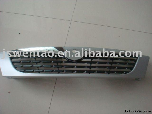 front grille for Terios