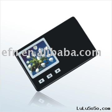 keychain photo viewer, digital photo keychain, mini digital photo frame,digital photo keyring