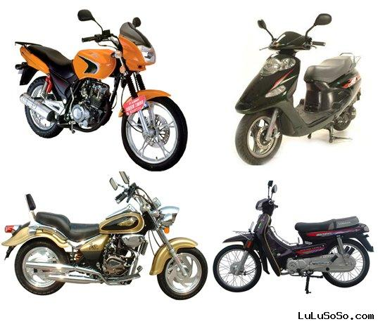 loncin motorcycle parts,lifan motorcycle parts,125cc motorcycle